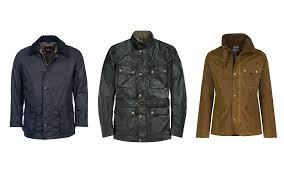 best waterproof cycling jacket 10 of the best men u0027s waxed jackets men