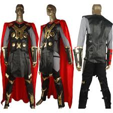 Fallout Halloween Costume Factory Fast Delivery Halloween Cosplay
