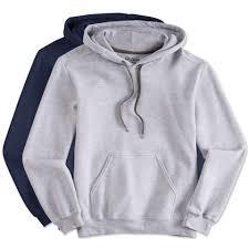 equestrian sweatshirts design custom sweatshirts online