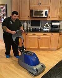 floor professional hardwood floor cleaning service hardwood floor