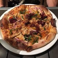 california pizza kitchen 332 photos u0026 288 reviews pizza 2284