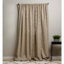 Linen Curtains Ikea New White Sheer Curtains Ikea 2018 Curtain Ideas