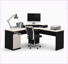 Office Max Computer Desks Office Max Computer Desk Beautiful Desks Fice Max L Shaped Desk