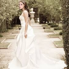 another bella wedding manip twilight manipulations