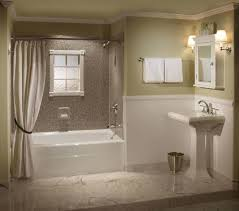 bathroom ideas photo gallery small spaces small bathroom ideas photo gallery cdlanow com