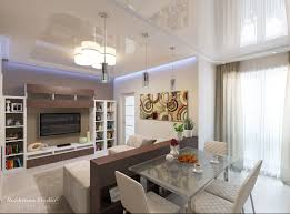 living room and dining room combo home and interior decoration