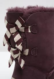 ugg boots sale bailey bow ugg slippers sale scuffette ugg bailey bow boots port