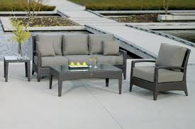 dig this garden furniture