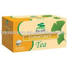 Lokol Tea lokol tea to reduce cholesterol level products indonesia lokol tea