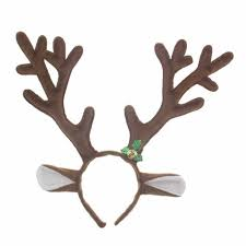 reindeer antlers template sven antlers template frozen party for