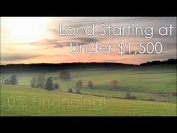 cheap california for sale cheap land for sale california arizona mexico nevada