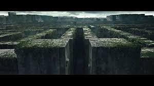 the maze runner film the maze runner 2014 imdb