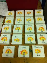 139 best kindergarten thanksgiving images on