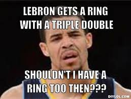 Javale Mcgee Memes - javale mcgee memes 100 images the javal mcgee show shaq makes