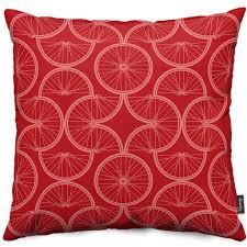 Throw Pillows Throw Pillows Nuvango Gallery U0026 Goods Nuvango Art U0026 Fashion