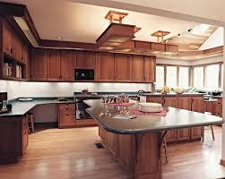 Scan Designs Furniture Arbor Millworks U0026 Design