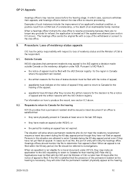 Best Attorney Resumes by Sample Resume For Immigration Attorney Contegri Com