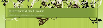 Wedding Flowers Essex Prices Www Islingtongreenflowers Com Wedding Flowers