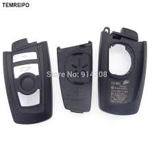 bmw x5 replacement key cost buy wholesale bmw key replacement from china bmw key