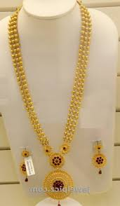 gold earring design with price indian traditional gold earrings designs with price caymancode