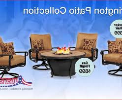 Warehouse Patio Furniture Furniture American Furniture Warehouse Dining Table Competency