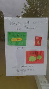 L K He G Stig Umweltschule