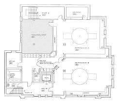 architect best house architects
