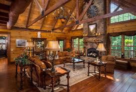 rustic livingroom 19 rustic living room designs decorating ideas design trends