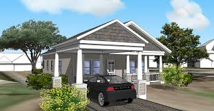 Carports Plans by Porch Carport Plans Image Gallery Hcpr