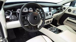 2016 used rolls royce wraith happy thanksgiving to you and your