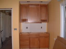 how to install a kitchen cabinet washington township kitchen cabinet install remodeling designs
