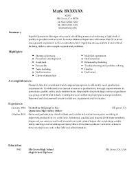 construction resume exle diving supervisor resume sales supervisor lewesmr
