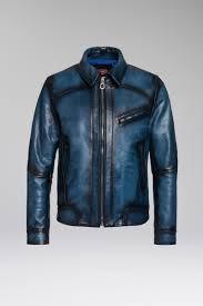 chiron driving jacket lifestyle bugatti