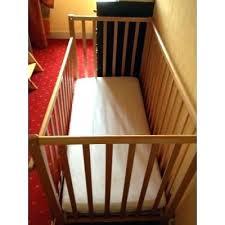 chambre bébé gautier galipette lit bebe gautier lit bebe gautier lit bebe evolutif gautier lit