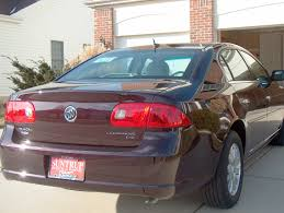 file 2008 buick lucerne exterior jpg wikimedia commons