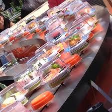 modern japanese cuisine wasabi modern japanese cuisine menu natick ma foodspotting