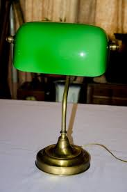 table lamp design malaysia best inspiration for table lamp lamp shades for table lamps collection of lighting design for your