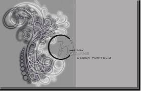 interior design fresh interior designer students for hire