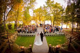 outdoor wedding venues mn unique wedding venues minnesota tbrb info