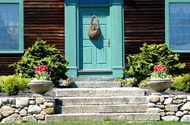 Front Entrance Landscaping Ideas 54 Brilliant Front Yard Landscaping Ideas That Surprise You