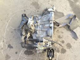 toyota corolla gearbox problems toyota corolla manual transmission gearbox 1 5 3a ae82 4sp 85 89
