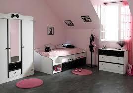 chambre complete ado fille enchanteur chambre complete ado et chambre de fille ado swag