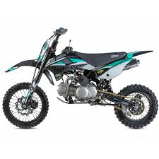 motocross bike shops uk stomp superstomp 120r pitbike 2017