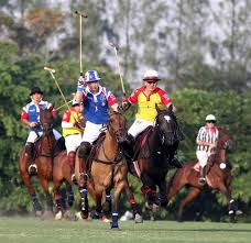 lexus society thailand siam polo news thailand polo at siam polo park vr sports club