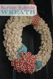 best 25 burlap bubble wreath ideas on pinterest burlap wreaths