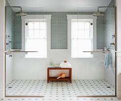 bathroom shower enclosures ideas shower remodel