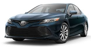 toyota lease phone number toyota 0 down lease deals in boston ma no money down toyota