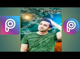 picsart editing tutorial video picsart editing mumbikar nikhil photo picsart editing tutorial