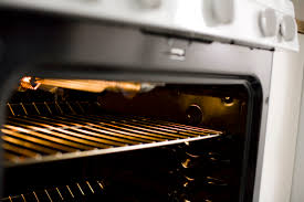 How To Replace Gas Cooktop Shutting Off A Gas Stove When You Suspect A Gas Leak