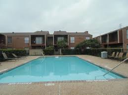 Apartment In Houston Tx 77099 Apartments For Rent In Harris County Tx Homes Com